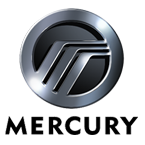 Domestic Repair & Service - Mercury